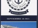 Encuentro Ejecutivo Crucero a las Bahamas